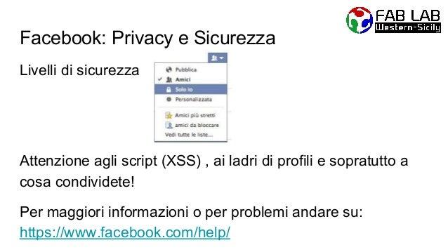 Fattori di Autenticazione Qualcosa che l'entità conosce (sapere) ● Esempi: password, PIN, combinazioni. Qualcosa che l'ent...
