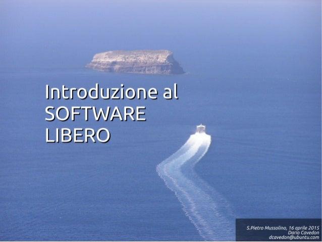 download Метод комплексного интегрирования