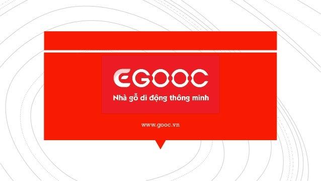 www.gooc.vn