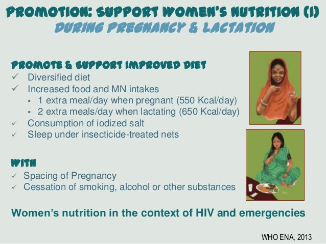 understanding-the-essential-nutrition-ac