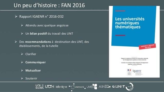 Festival d'Automne du Numérique 2017 : Introduction Slide 3