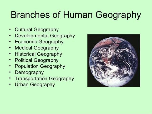Natural Earth Cultural Vs Physical