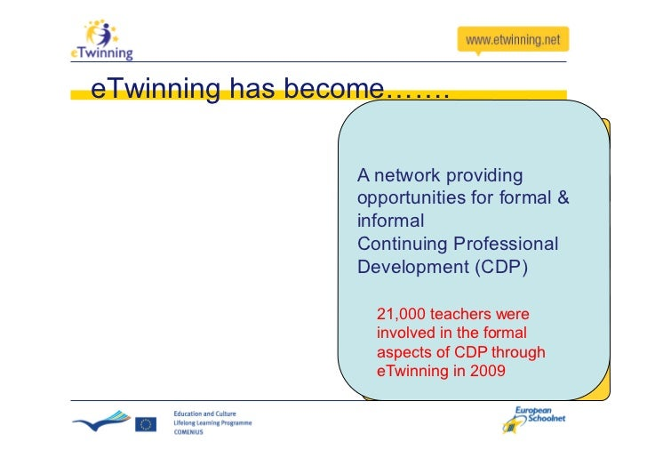 European key competencies