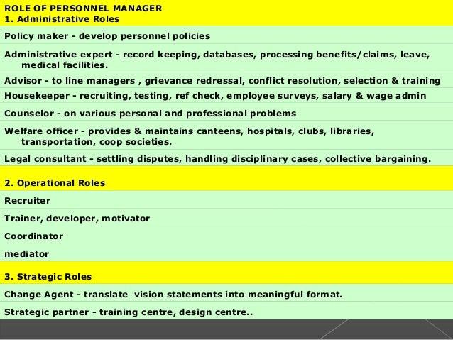 Intro hr - Traffic planning and design layoffs ...