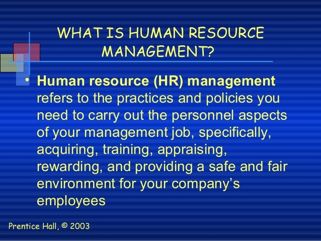 World pay human resource management