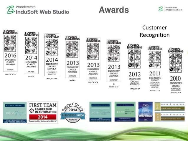 Introduction to indusoft web studio 8 0 sp1 - Mexico mobel walldorf ...