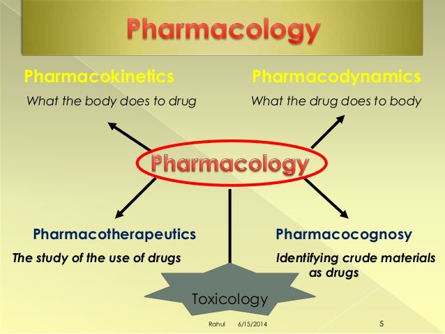 an introduction to the pharmacology of crack cocaine Introduction illicit drug use drug which are actually the same chemical form of cocaine[4] this notwithstanding, crack and freebase are of pharmacology and.
