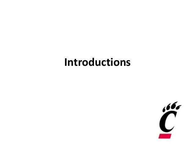 Sports PR Intro Lecture Slide 3