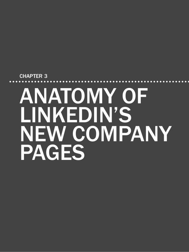 how to search companies on new linkedin