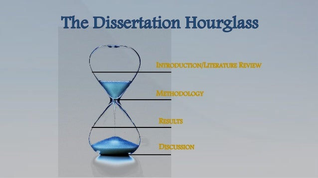 Mustafa Degerli          Dissertation Review   IS     Research Methods in  Information Systems SlidePlayer
