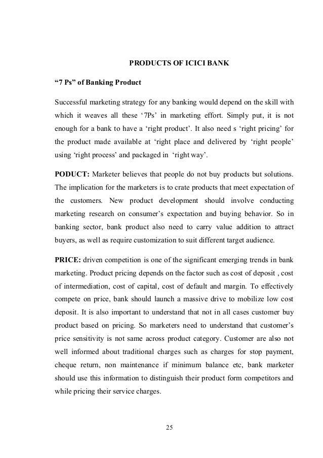 summer report customer satisfaction  25