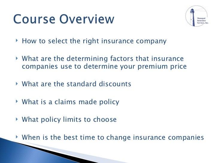 Intro Medmalthru Oo Slide 3