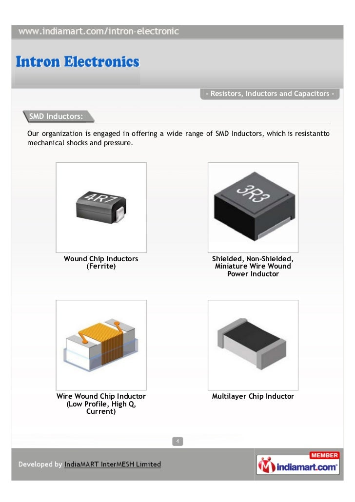 C21kLWNhcGFjaXRvci1zaXplLWNoYXJ0 moreover 0603B103K500CT Walsin 0603 10nF 50V X7R 317551034 besides 3555 New Substrate Technology For High Performance Circuits And Systems as well Intron Electronic also Index. on multilayer ceramic capacitor