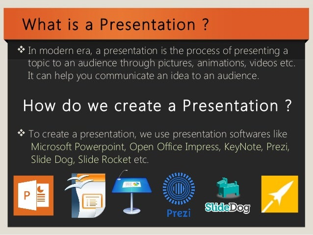 introduction to word processing Official page for word processing competitive event includes study guides,  quizzes, practice tests, competencies, guidelines to help you prepare for the  word.