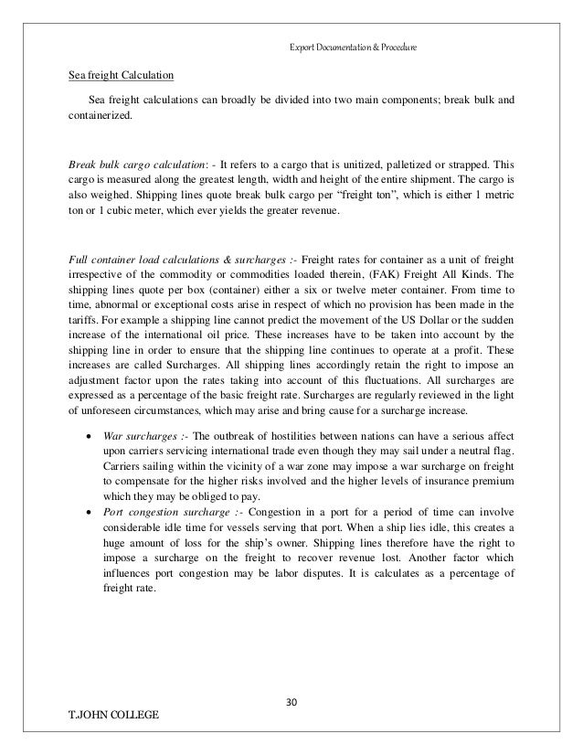 an introduction to the analysis of the auto bailout It will also analyze other major markets around the world, notably europe and   this study consists of nine sections including an introduction and a conclusion   a detailed review of the bailout process and its impact on auto.