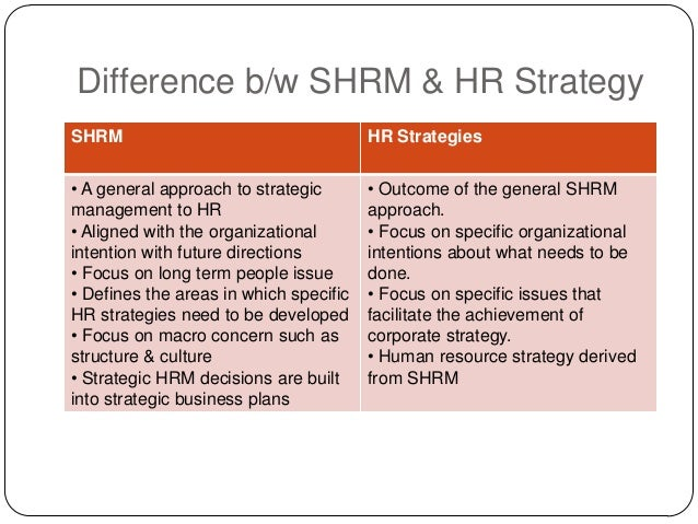 specific hrm challenges in a networked firm Chapter 3 the organizational context  what are the specific hrm challenges in a networked firm country of origin influences the firm's approach to.