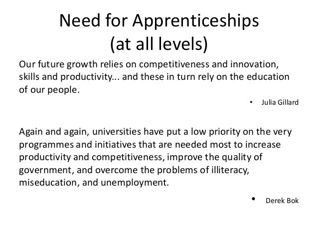 apprenticeships for mature adults