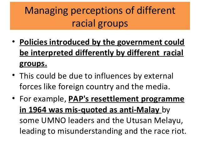 social studies bonding singapore July 21 is racial harmony day in singapore  curriculum of subjects like social  studies, and civics and moral education, where they develop.