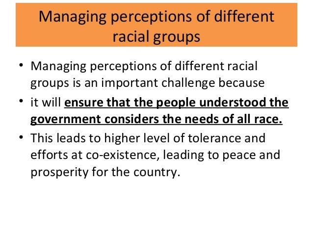 social studies bonding singapore Chpt 5: bonding singapore chapter 5 bonding singapore issue 1: what are the challenges of/ threats to a multi-ethnic state and why are these challenges/threats.