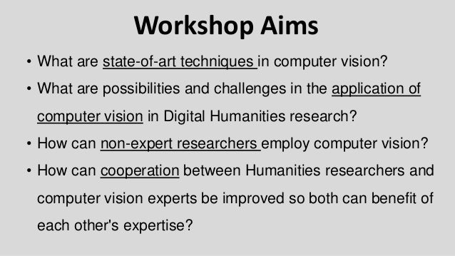 Program Committee Prof dr. Franciska de Jong (chair) CLARIN / University Utrecht Prof.dr. Andrew Zisserman University of O...