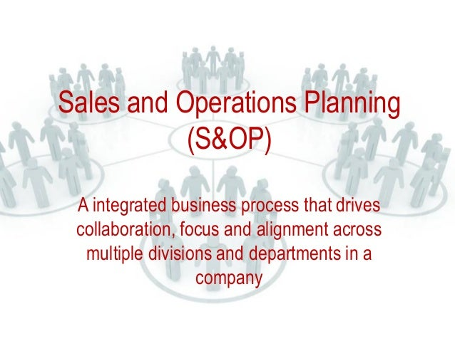 an introduction to the operations planning function Planning planning is the function of management the management functions of planning, organizing, leading, and controlling are widely introduction to.