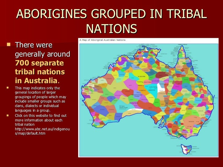 Indigenous peoples in Brazil