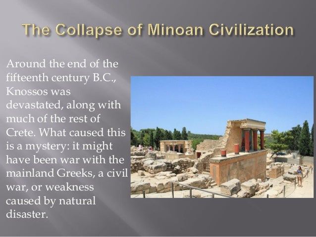 An Introduction to:Civilizations/About Civilizations