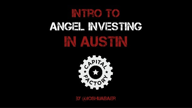 Intro to 