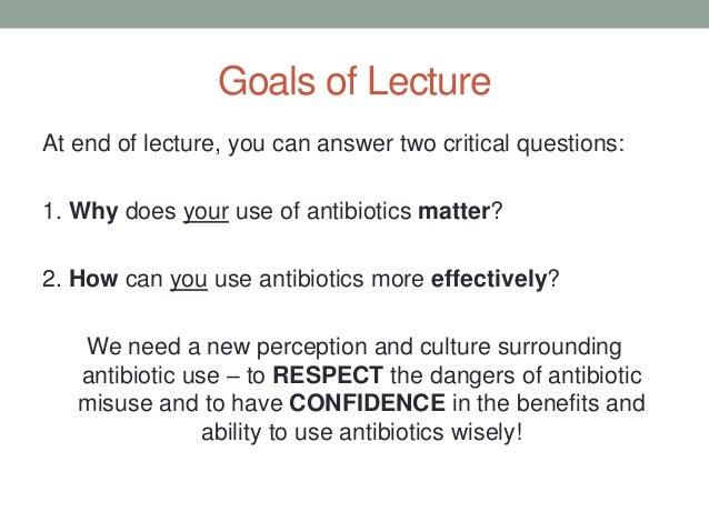 introduction to antibiotics Full-text paper (pdf): antibiotics: introduction to classification.