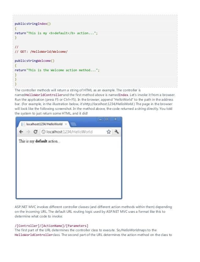 From asp.net pdf url