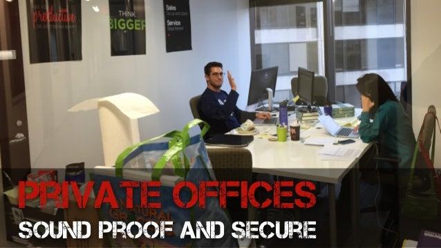 wordpress hosting Platform for business 150 employees - $18 million funding Northbridge