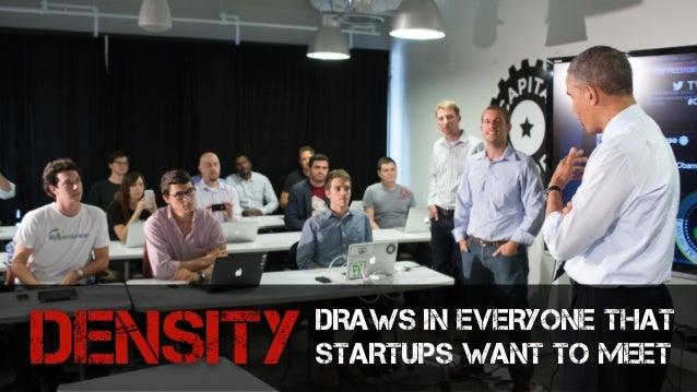Hacking • Cafe Bedouins • HackTX • 3 Day Startup • Startup Weekend • Lean Startup Machine • AngelHack • Hack4TX • Civic Ha...