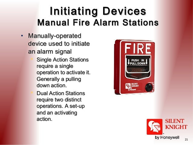 Notifier N Ann 80 further Index together with Gamewell Fci Ms 7s Pull Station further Wheelock Ns 241575w Fr Horn Strobe in addition Watch. on fire alarm pull stations