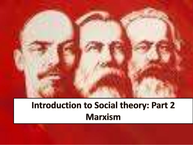 Aim of the session is to:Introduce you to theSociological Perspectiveof Marxism & considerthe key principles &Concepts und...