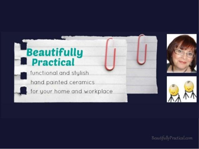 BeautifullyPractical.com
