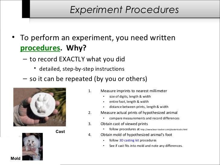 intro to human biology pdf