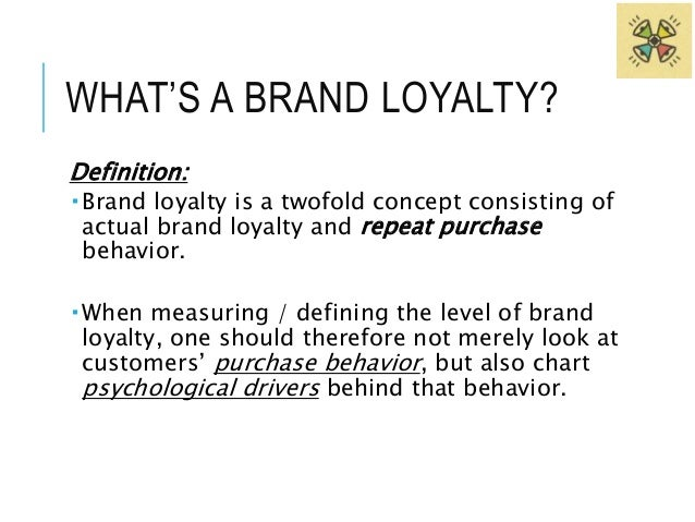 5 GENERAL RULES TO BUILD  A BRAND LOYALTY:  1. Get on their level.  2. Be where they are at.  3. Do not assume.  4. Make r...