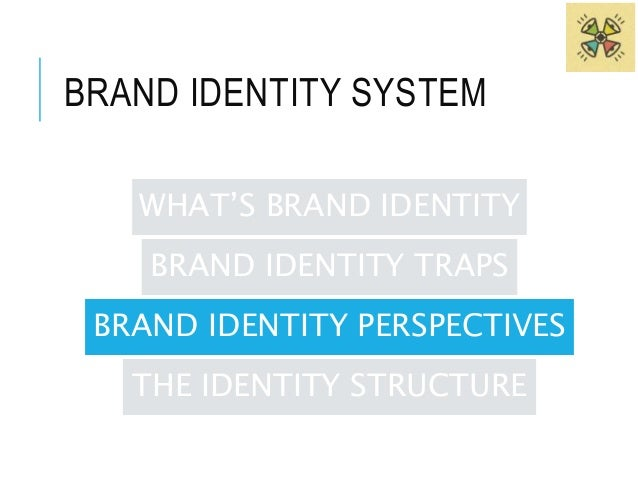 BRAND AS A PERSON: BRAND  PERSONALITY  A brand can be perceived as being competent, impressive,  trustworthy, fun, active,...
