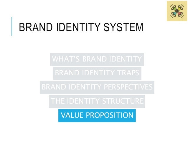EXAMPLES FOR VALUE  PROPOSITION: