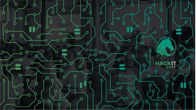 Вступ до полювання на баги Ясер Али Security Analyst @ HackerOne