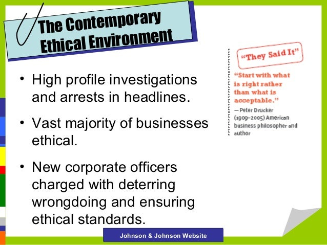 difference between individual and organizational ethics Between organizational cultures and ethics it begins by pointing out that viewing companies as  antinomy between individual and corporative.
