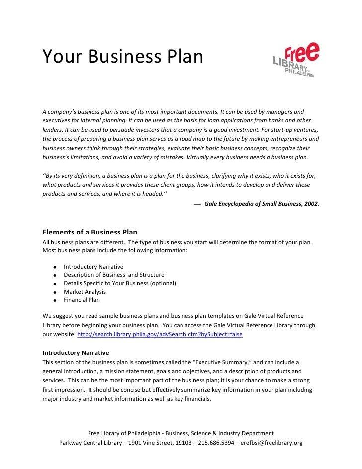 Loan officer business plan template idealstalist loan officer business plan template accmission Gallery