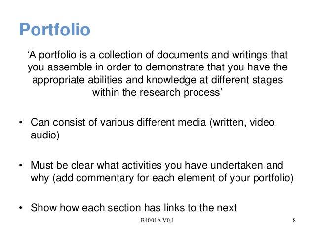 introduction to k means analysis for stock portfolio essay Teaching and learning portfolios: analysis 6 conclusions and what is a teaching portfolio your teaching portfolio is a means to document.