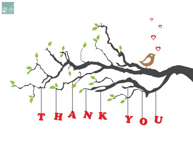 139 感謝聆聽 歡迎與我聯聯絡