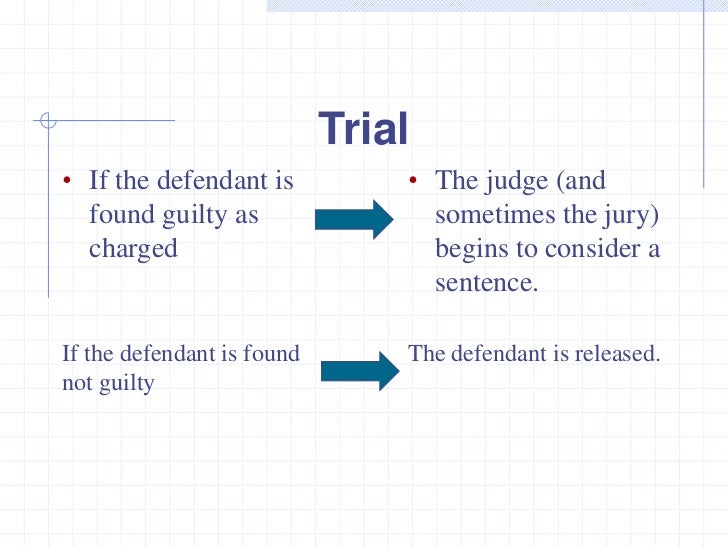 an analysis of the plea bargaining system in the united states justice system Explore the pros and cons of the debate in the united states, plea bargaining undermines the criminal justice system.