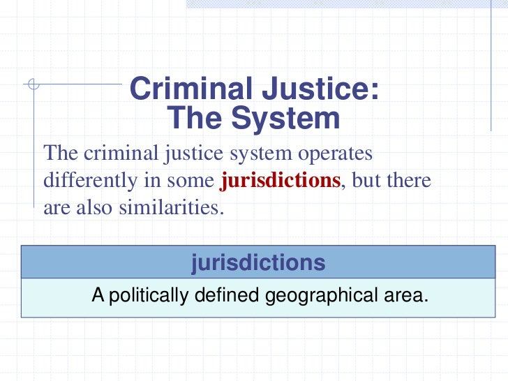 the introduction of women in the criminal justice system This sample research paper on gender and crime i introduction notion that girls and women in the criminal justice system are more likely than boys to.