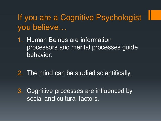an introduction to the cognitive dissonance in the human psyche You may be experiencing what is known in social psychology as cognitive dissonance the term cognitive dissonance was coined by american social psychologist leon festinger in 1956 home » library » cognitive dissonance and creativity serve to stimulate human cognition.
