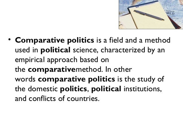 comparative study of route reservation techniques Director of graduate studies research interests: political sociology, comparative historical sociology and social theory office: 490 barrows profile: my work uses comparative and historical methods to challenge a set of key conceptual oppositions in classical sociological theory: authoritarianism and democracy,.