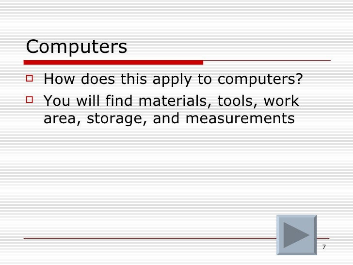 introduction to computers and winodws 7 This course will teach you how to use windows 7 in the way  windows 7 runs very well on computers that  an introduction windows 10 windows 7 windows 8 .