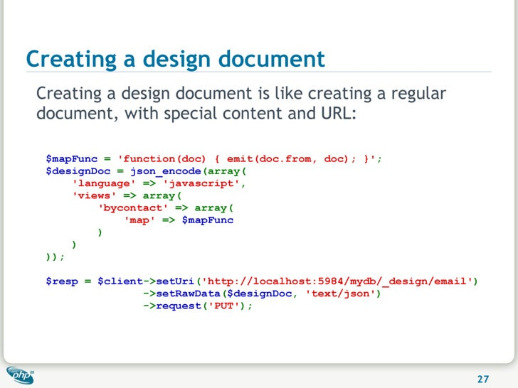 Creating A Design Document Creating - Creating a design document